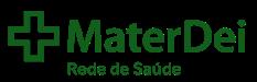 Rede Mater Dei RI